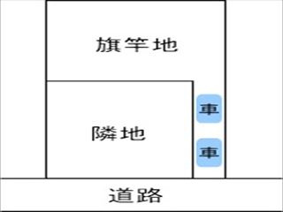 yjimage_R.jpg