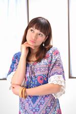 仲介手数料無料ネット奈良によくある購入のご質問