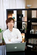 仲介手数料無料ネット奈良で売却に関してよくあるご質問